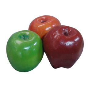 FSC1352 Apples