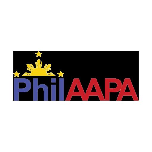 PhilAAPA