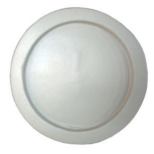 ACP1212_Circular concentric corbel