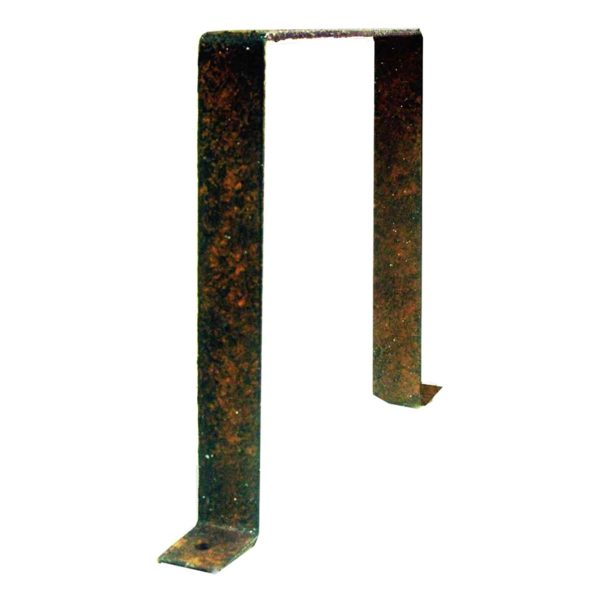 ACP171-METAL BRACKET FOR MARTHA SQUARE BEAM