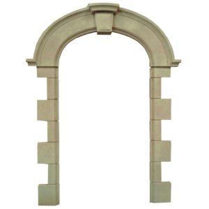 ACP375S01-CHANTALLE DOOR JAMB