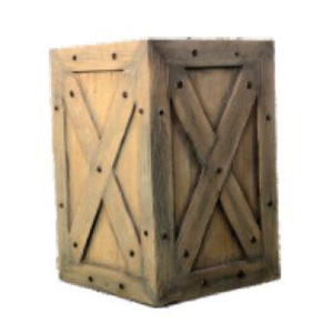 Crate Small2
