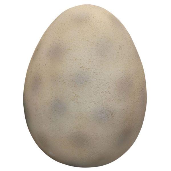 Dino Egg (Large)2