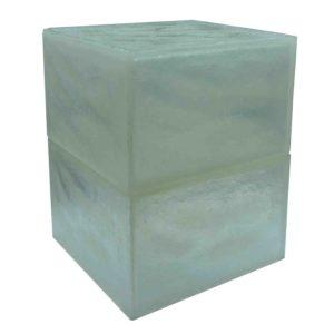 FAF1030 Ice Block Stool