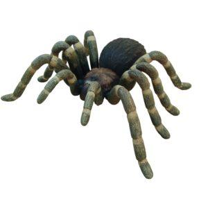 FSC1172 Tarantula (Resin)