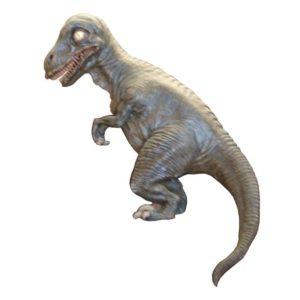 FSC1175 Dino Standing