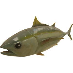 FSC1293 Tuna Fish (1)