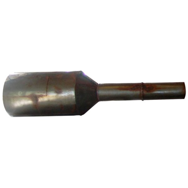 FSC1347 CHIMNEY PIPE