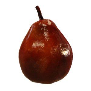 FSC1354 Pear