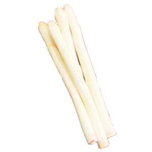 FSC1356 Asparagus