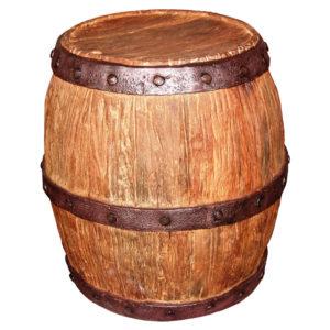 FSC314_Barrel