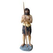 heidelbergensis-2