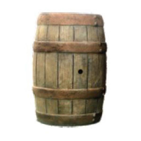 Old Barrel Small2