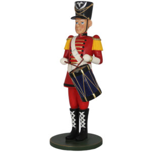 Toy Soldier-2