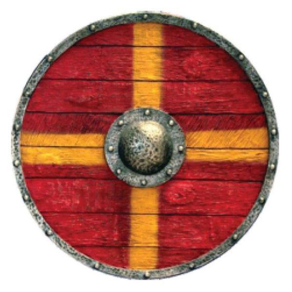 Viking Shield Lagre2