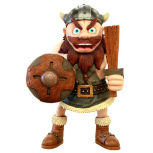 Viking Torhild