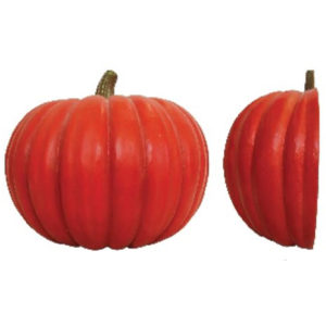 half pumpkin2