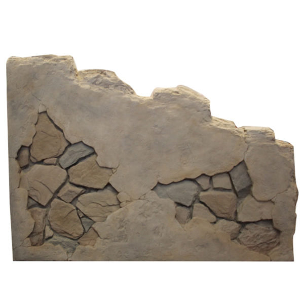 rock panel big