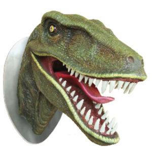 velociraptor head2