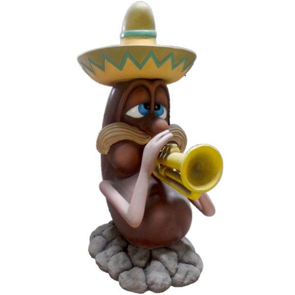 musical-bean-2