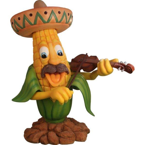 musical-corn-3
