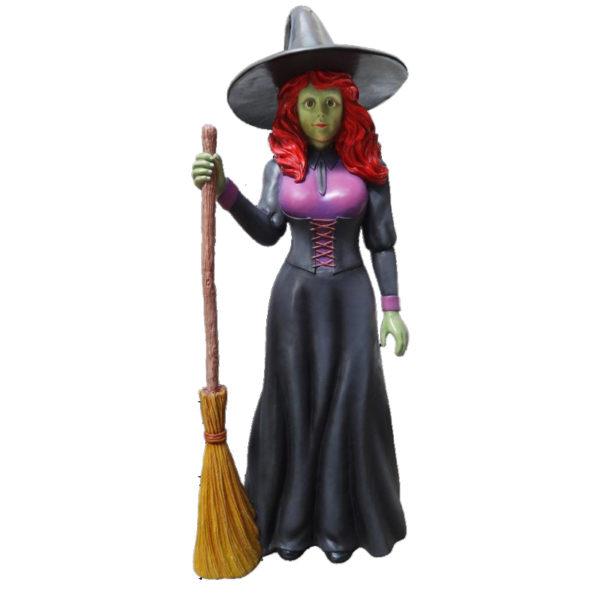 pretty-witch-copy