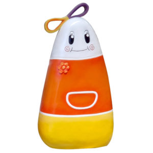 s-088-candy-corn-mother-2