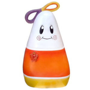 s-090-candy-corn-daughter-2