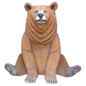sitting-bear-1