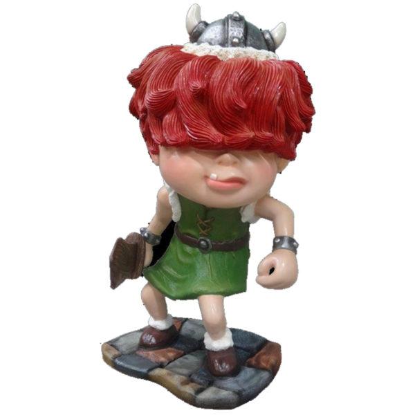 viking-kid-1