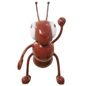 ant_front