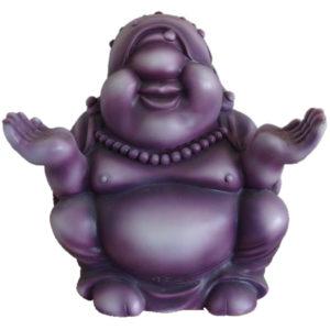 buddha_front