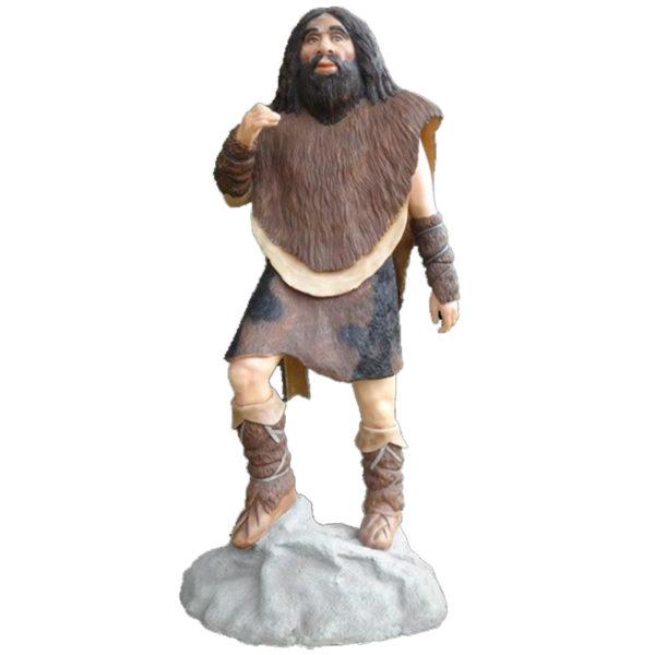 caveman_front