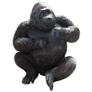 gorilla_front