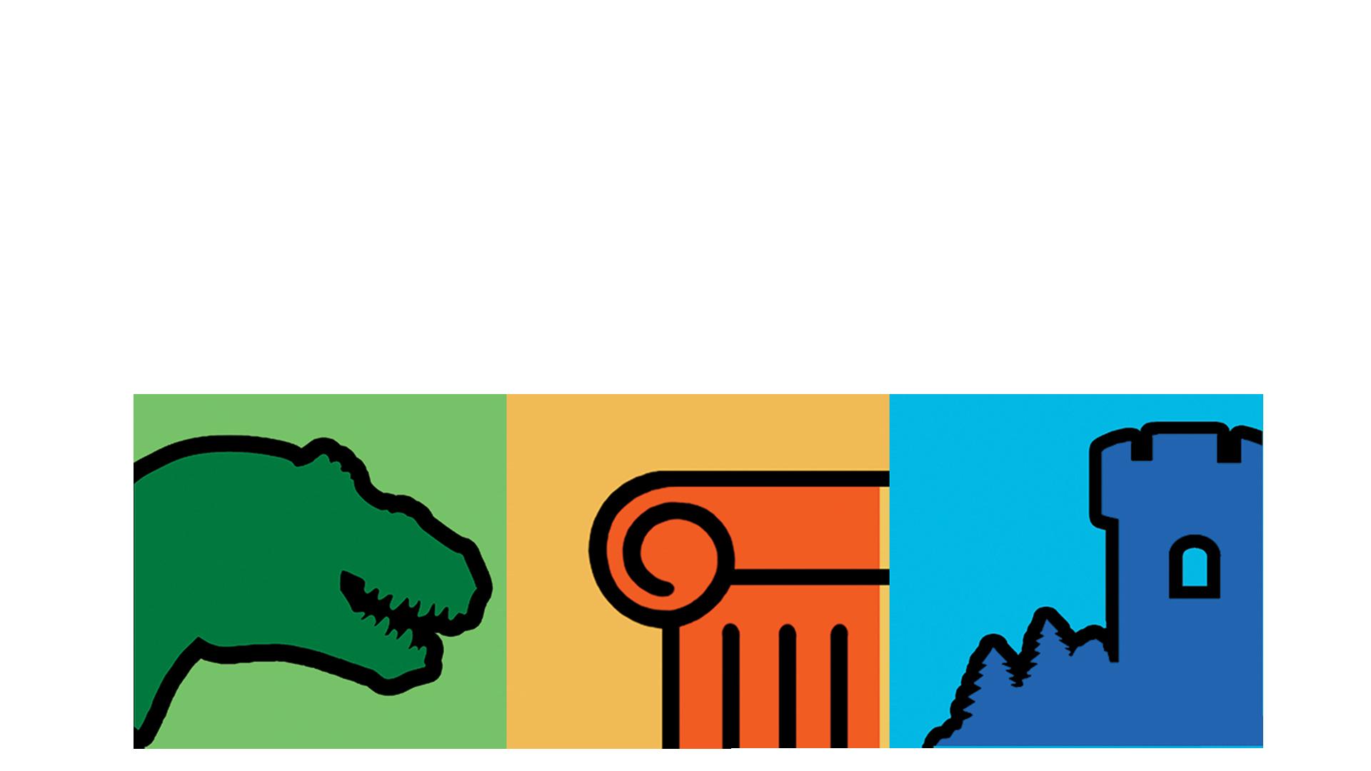 themebuilders-logo-white