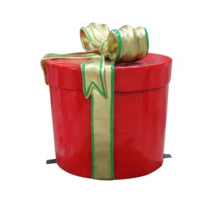 S-137 Single Gift Box C- 18in