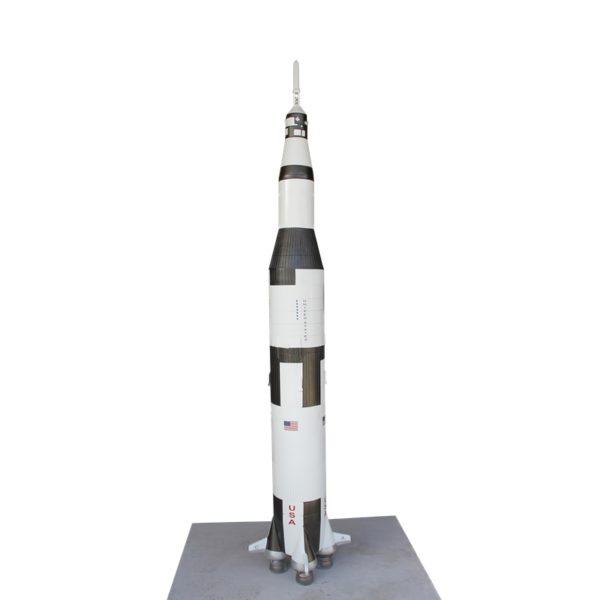 R-267 ROCKET I