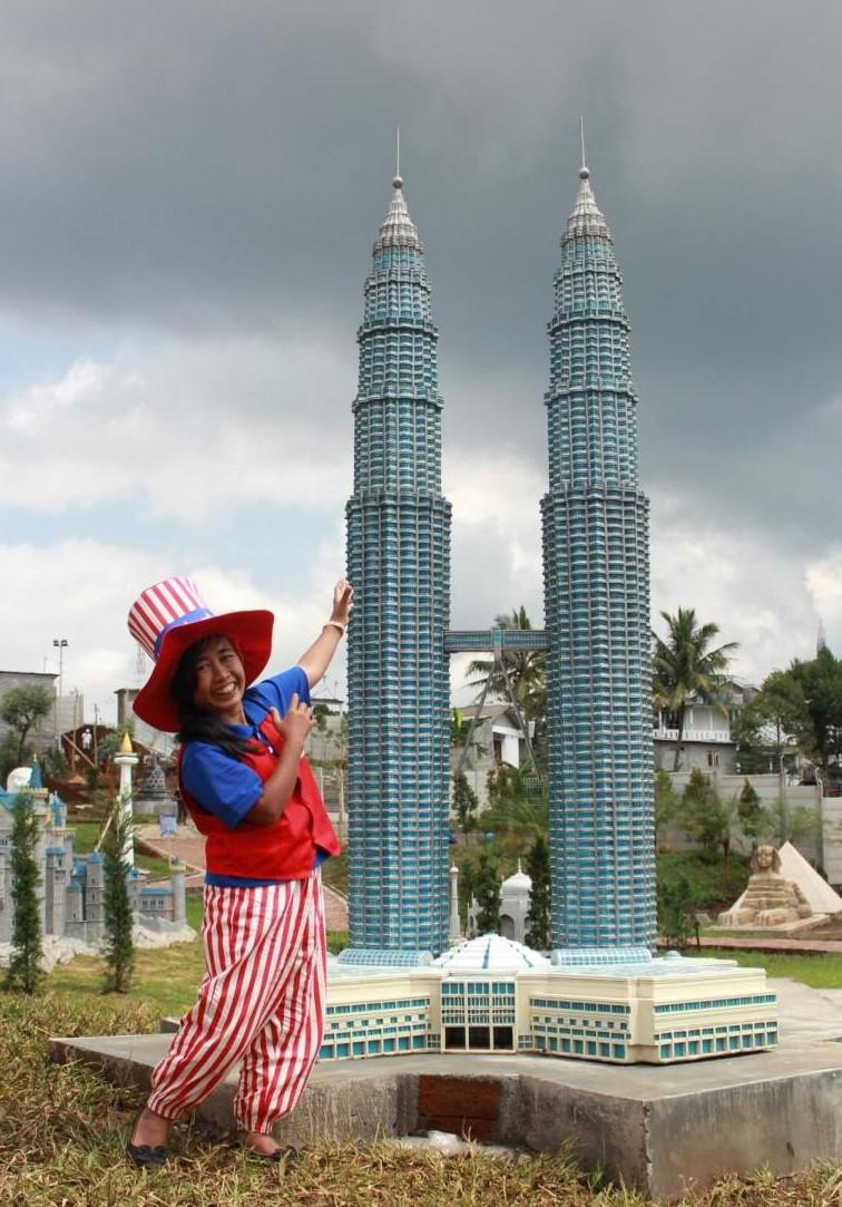 Cimory Group West Java Indonesia Themebuilders Philippines